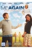 ME AGAIN DVD