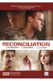 RECONCILIATION DVD