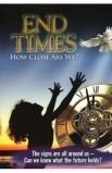 END TIMES DVD