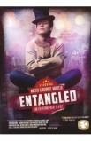 ENTANGLED DVD