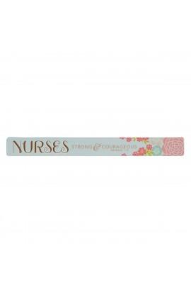 Magnet Strip Nurses