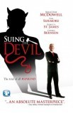 SUING THE DEVIL DVD