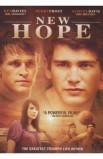 NEW HOPE DVD