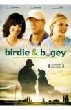 BIRDIE & BOGEY DVD