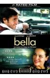 BELLA DVD
