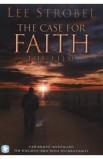 THE CASE FOR FAITH DVD