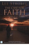 THE CASE FOR FAITH DVD