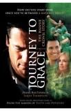JOURNEY TO GRACE DVD