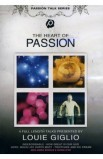 THE HEART OF PASSION 5 DISC SET DVD