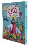 كتابي قصص من الكتاب المقدس