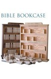 THE BIBLE BOOKCASE