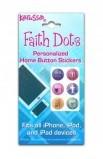 GOD IS GOOD FAITH DOT