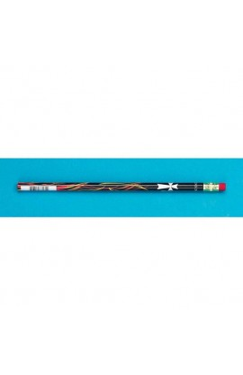 CROSS FLAME BLACK PENCIL