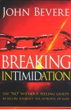 BREAKING INTIMIDATION (revised)