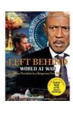 Left Behind World At War