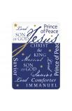 Names of Jesus: Friendship Cards