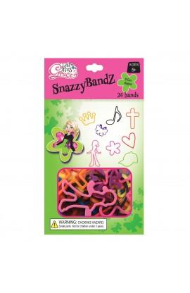 SnazzyBandz LMG
