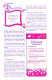 FAITHGIRLZ BIBLE NIV