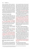 NIV SAFARI COLLECTION BIBLE ZEBRA