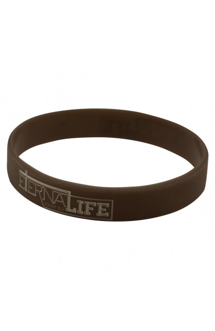 Eternal Life FaithBand Jn 3:16