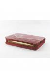 ARABIC NVD45ZA PINK & WINE RED