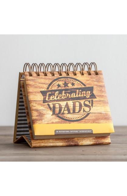 ENCOURAGEMENT FOR DADS DAYBRIGHTENER
