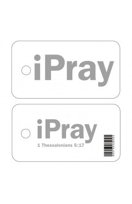 IPRAY NOVELTY PLASTIC