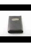 ARABIC BIBLE NVD47ZTI
