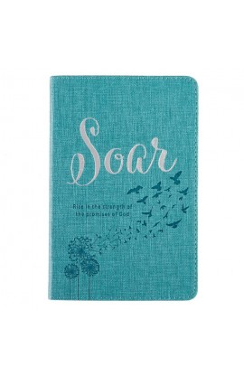 GB LL Soar Promise Book
