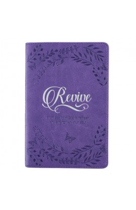GB LL Revive Promise Book