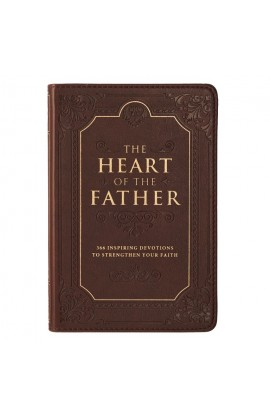 GB LL The Heart of the Father