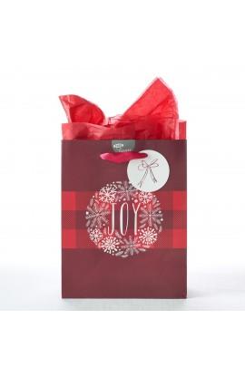 Gift Bag Md Joy