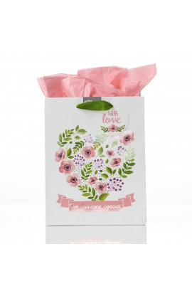 Gift Bag Md For Someone Special