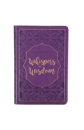 GB LL Whispers of Wisdom