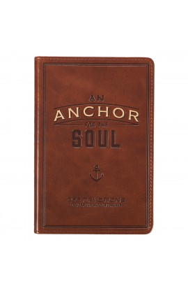 GB LL An Anchor for the Soul