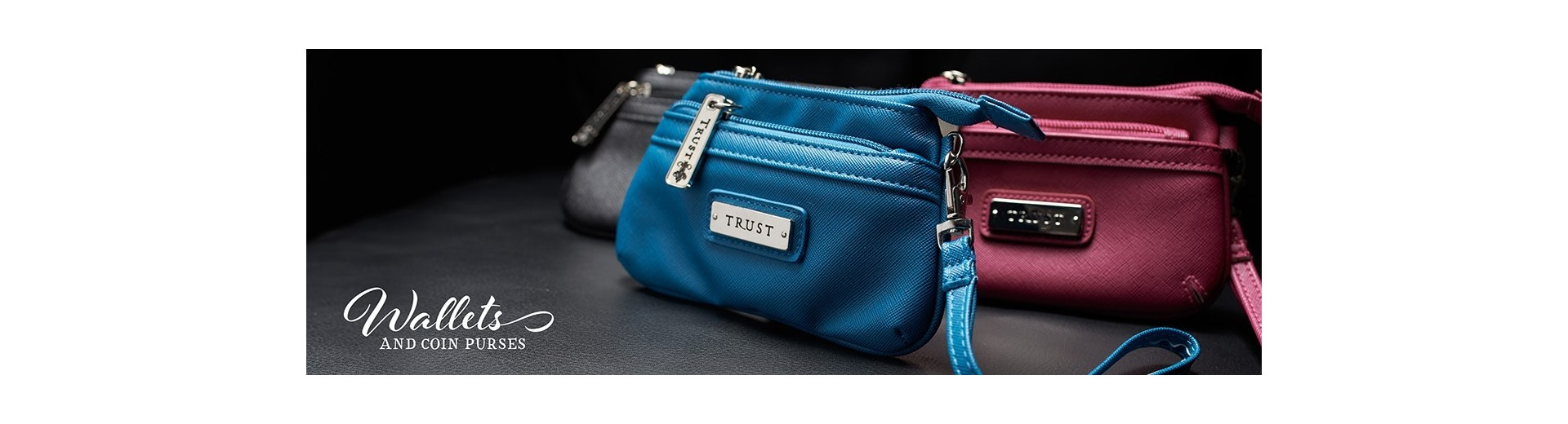 Women's Totes, Purses & Others