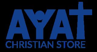 AYAT Online