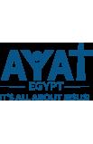 AYAT EGYPT Christian Store