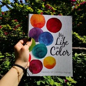 Coloring is said to reduce stress! How much more if the coloring pages are hiding beautiful scriptures from God's word? Our collection of coloring books for adults and children is a great way to pray and meditate. 📲 Wtsp order within 🇱🇧 👉 71570669 🛒 Prices/Online order ayatonline.com/coloring